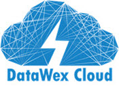 DataWex Cloud