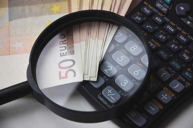 Preplatenie predminuloročnej dovolenky