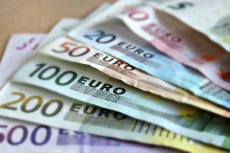 Takto sme ušetrili 900 EUR mesačne nášmu užívateľovi